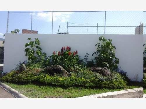 casa sola en venta morelos , tezoyuca , emiliano zapata