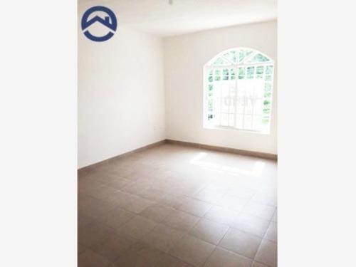 casa sola en venta natalia venegas