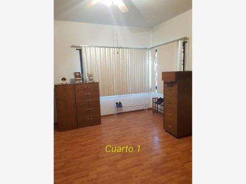casa sola en venta navarro