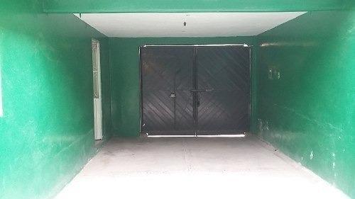 casa sola en venta nezahualcoyotl