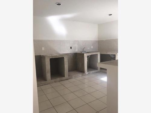casa sola en venta nopancalco, 1 nivel con acceso al 2di piso, 2 recamaras