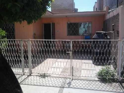 casa sola en venta nueva california