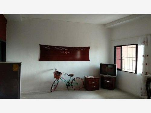 casa sola en venta nueva concepción