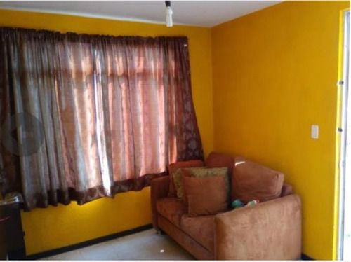 casa sola en venta nueva los alamos