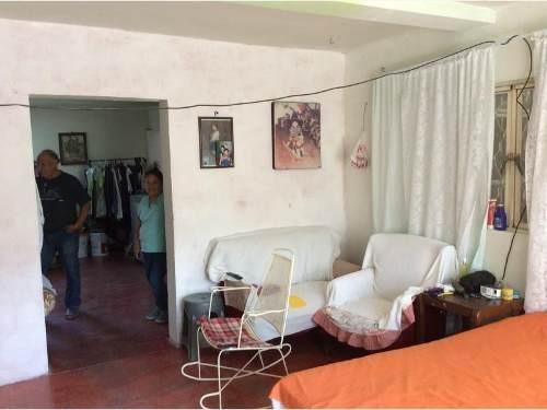 casa sola en venta nuevo linares sur