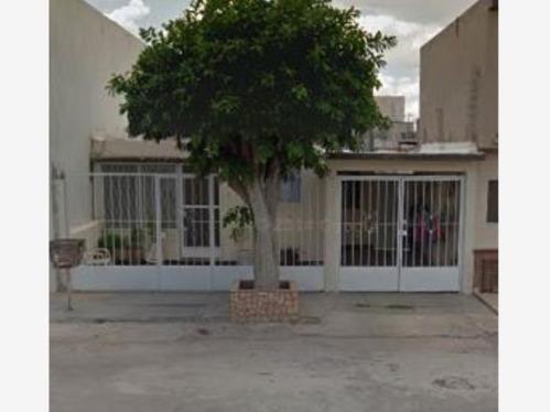 casa sola en venta nuevo los alamos