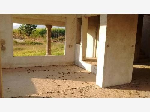 casa sola en venta oacalco