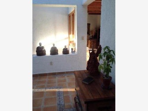 casa sola en venta olivar de los padres