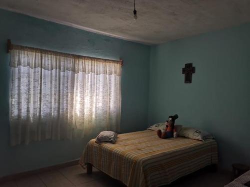 casa sola en venta otilio montaño