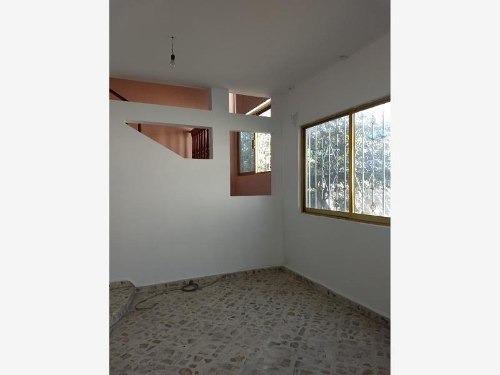 casa sola en venta pablo torres burgos