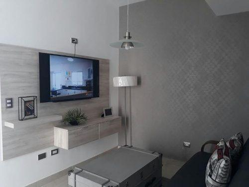 casa sola en venta palma real