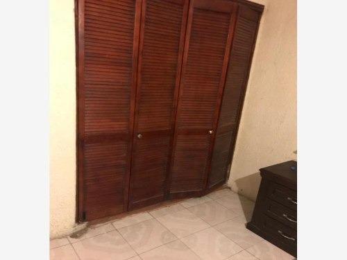 casa sola en venta palmas san isidro