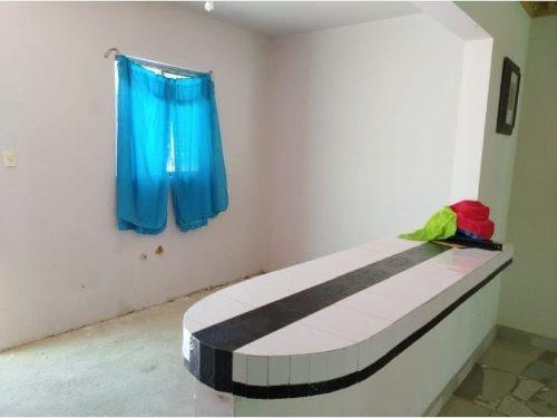 casa sola en venta paraiso