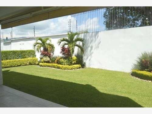 casa sola en venta paraiso country club