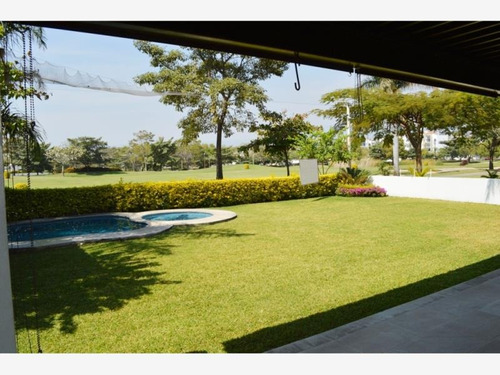 casa sola en venta paraiso country club