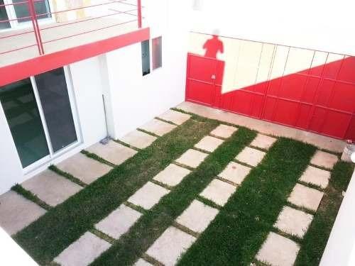 casa sola en venta paraiso montessori