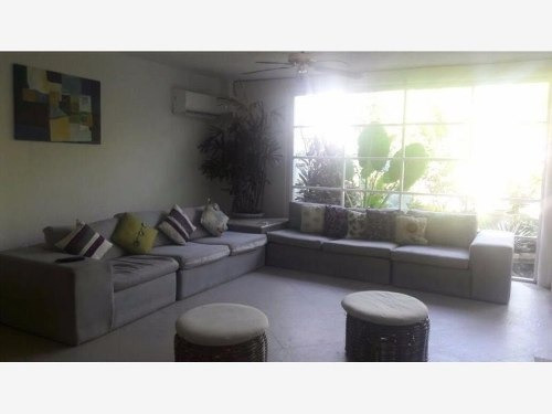 casa sola en venta parque ecologico de viveristas