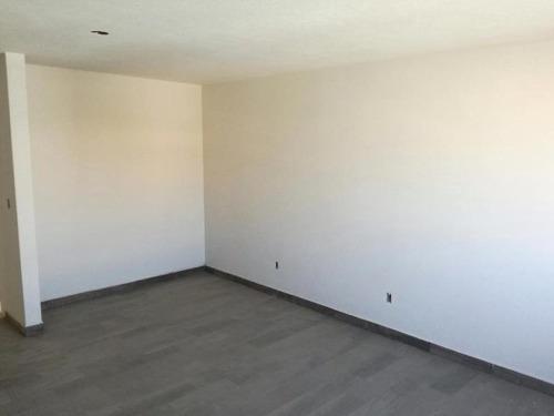 casa sola en venta paseo de las reynas
