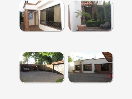 casa sola en venta paseo juríca