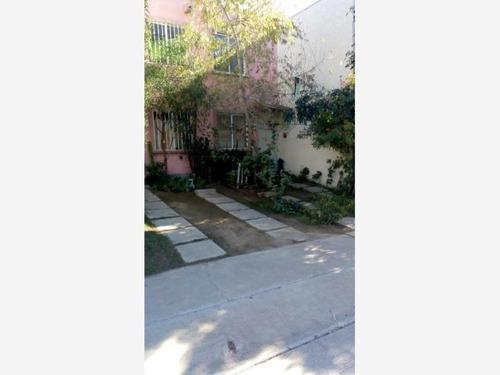 casa sola en venta paseos del florido california