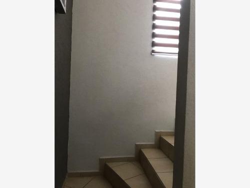 casa sola en venta paso de argenta