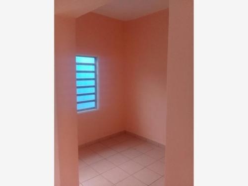 casa sola en venta paulino aguilar paniagua