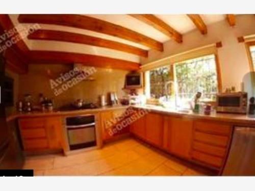 casa sola en venta pedregal