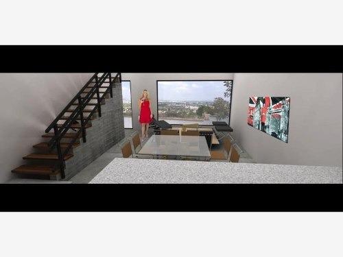 casa sola en venta pedregal de schoenstantt