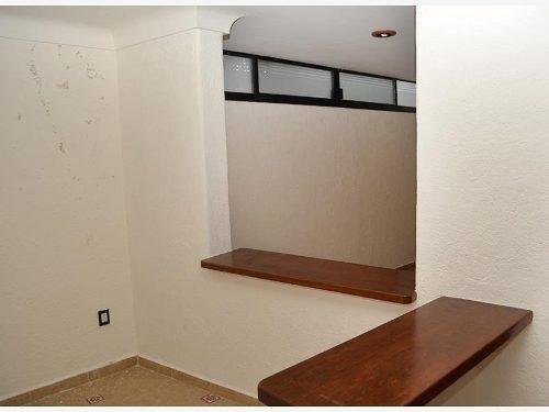 casa sola en venta pedregal de vista hermosa (fracc.)