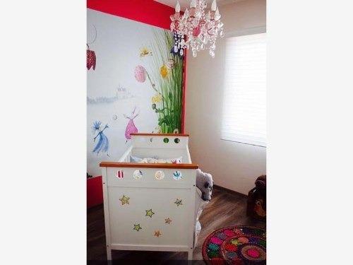 casa sola en venta peñon de los baños