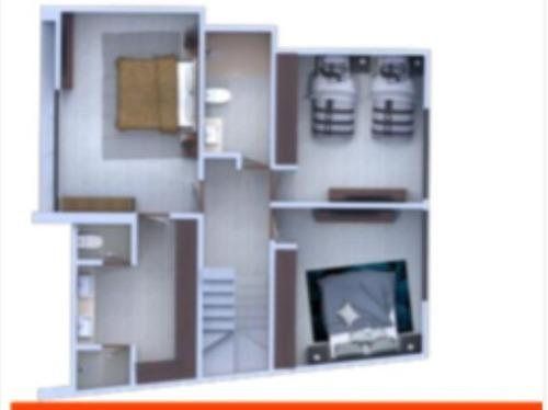 casa sola en venta pitahayas zibata
