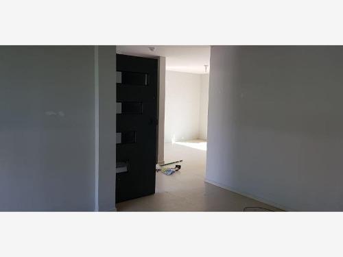 casa sola en venta ´plan de ayala creditos fovissste infonavit bancarios