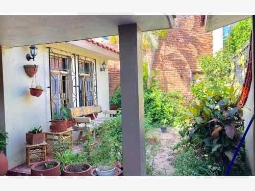 casa sola en venta playa sur cerca de playas y centro historico