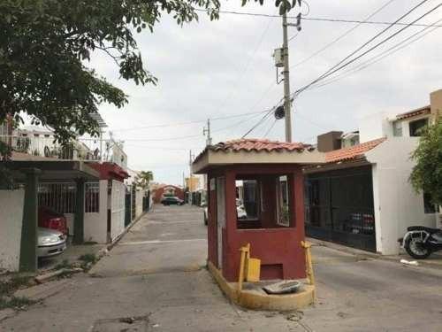 casa sola en venta plaza reforma