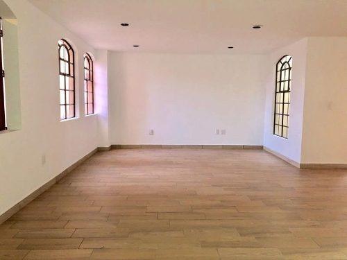 casa sola en venta plutarco elias calles 1ra secc