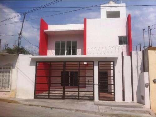 casa sola en venta pomarosa