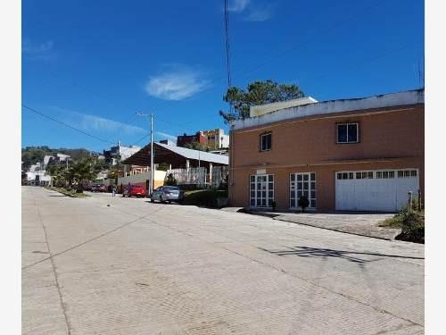casa sola en venta posada mihuatlán