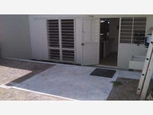 casa sola en venta potinaspak