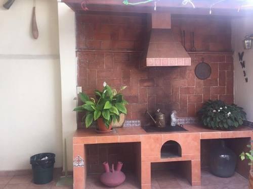 casa sola en venta prados del mirador