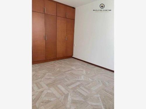 casa sola en venta priv. mina real de pachuca zona plateada