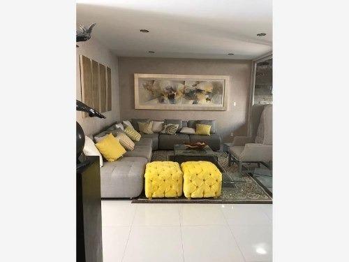casa sola en venta privada juriquilla