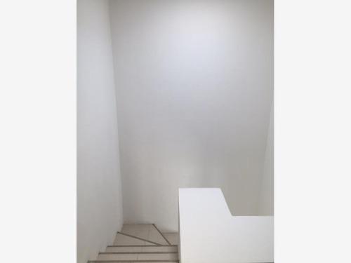 casa sola en venta privada la toscana