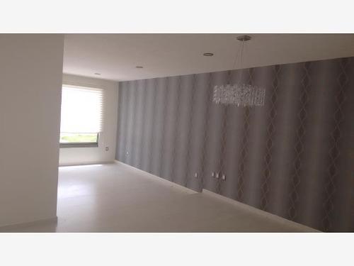 casa sola en venta privada nueva dolores