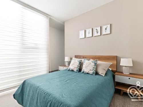 casa sola en venta privada residencial en blvd g bonfil.