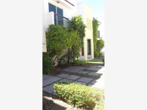 casa sola en venta privada residencial quetzal