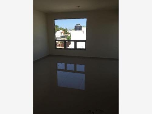 casa sola en venta privada residencial rincón de la marina