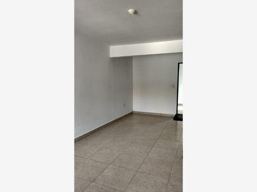 casa sola en venta privada sauce