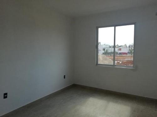 casa sola en venta privadas de huilango
