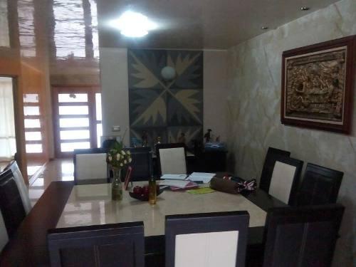casa sola en venta privadas de la herradura