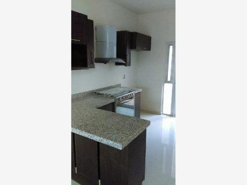 casa sola en venta privadas del guadiana